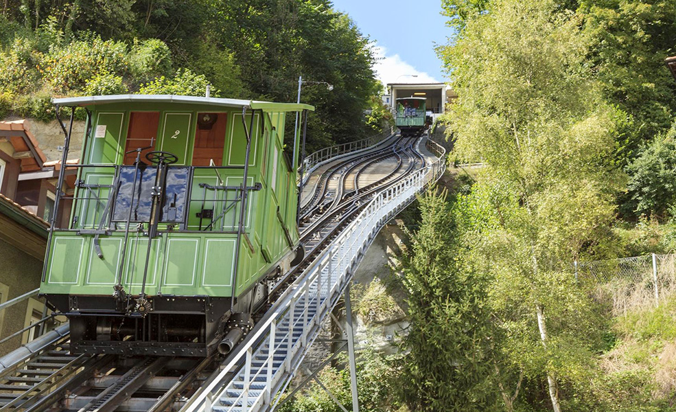 Funiculaire-de-Fribourg-